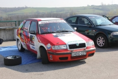bsc_rally_0001