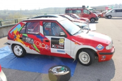 bsc_rally_0002